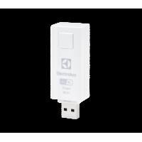 USB-приемники Wi-Fi