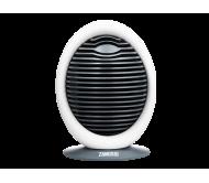 Тепловентилятор Zanussi ZFH/C-405