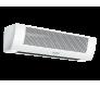 Завеса тепловая Ballu BHC-M20-T18 (пульт BRC-E)
