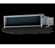 Фанкойл канальный Electrolux EFF-200G30