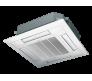 Блок внутренний BALLU BCI-FM/in-12HN1/EU мульти сплит-системы, кассетного типа