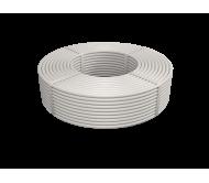 Труба металлопластиковая PE-X/Al/PE-X d32x3.0, бухта 50м