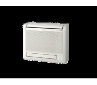 Блок внутренний Mitsubishi Electric MFZ-KJ25VE для мульти сплит-системы Mr.Slim, напольный