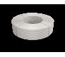 Труба металлопластиковая PE-X/Al/PE-X d26x3,0, бухта 50м