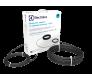 Система антиобледенения Electrolux EACO 2-30-1700 (комплект)