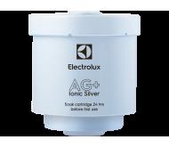 Фильтр-картридж Electrolux 7531
