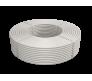 Труба универсальная металлополимерная Pex-b/Al/Pex-b d20x3,3, бухта 100м
