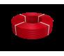 Труба из сшитого полиэтилена PE-X EVOH d16x2.0, бухта 200м