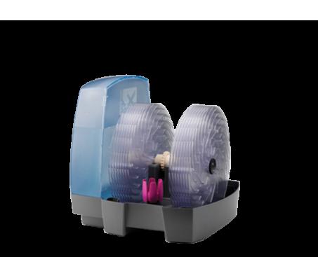 Модуль дисков в сборе 2055D