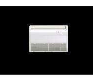 Блок внутренний напольно-потолочный Hisense AUV-48HR4SC