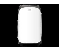 Мобильный кондиционер Zanussi ZACM-12 DV/H/A16/N1