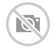UNIVERSE 6 контроллер Danfoss (трансп.упак.) арт.080G0166